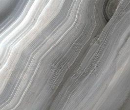 <strong>14</strong>  коллекций матового и глянцевого керамогранита