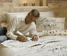 Что нужно знать о постельном белье?