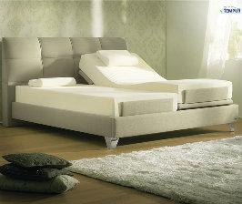 Выбираем лучшую спальню!
