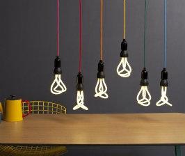 7 идей, как украсить квартиру, ожидающую капремонта