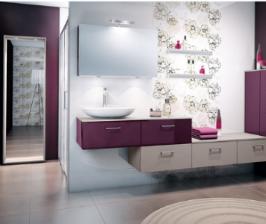Правила переноса и объединения ванной: советы юристов