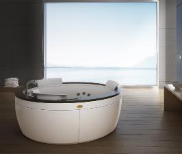 Советы по использованию гидромассажной ванны