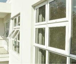 <strong>8</strong> вопросов про выбор окна