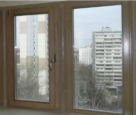 Семь популярных вопросов о деревянных окнах