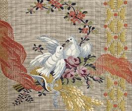 Тайны Лионских ткачей