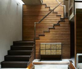 Проектируем лестницу: методика расчета