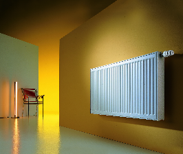 5 ошибок монтажа радиаторов
