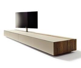 Мебель для установки телевизора: какую выбрать, как закрепить экран