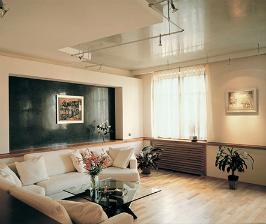 Как спланировать квартиру по фен-шуй