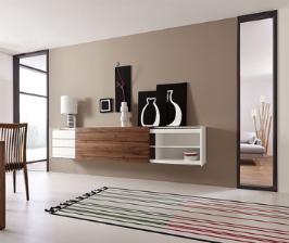 Как модно обставить квартиру без дизайнера