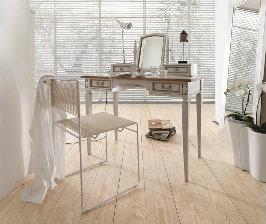 Туалетный столик & Со.