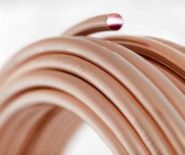 Трубопровод для систем водоснабжения и отопления: металлы