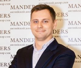 Алексей Елисеев о первоосновах ремонта: красить или клеить?