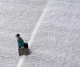 Сколько стоит хороший напольный ковер и почему именно столько
