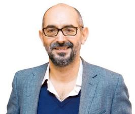 Феруччо Лавиани о моде на стили в эпоху постмодернизма: классика vs современность?