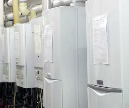 Автономное отопление: плюсы и минусы
