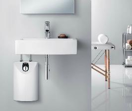 10 вопросов про устройство водонагревателя