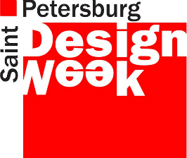 Saint-Petersburg Design Week 2014:<br> дизайн на берегах Невы