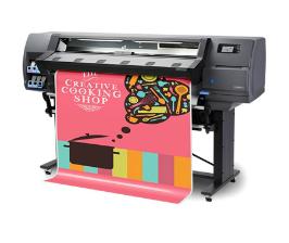 HP выпускает новые принтеры для офисов