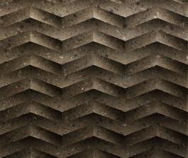 Композитный материал: агломераты и искусственные камни