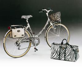 Марки, которые помимо мебели выпускают аксессуары для путешествий