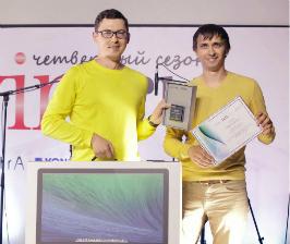 Герои PinWin 2014: победители четвертого сезона онлайн-конкурсов