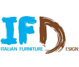 Открывается выставка Italian Furniture Design 2014