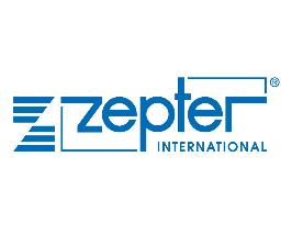 Artzept 2014 набирает участников