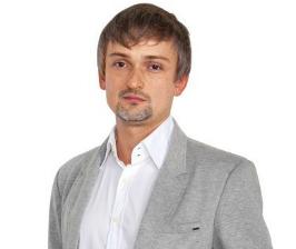 Арсений Леонович о важности поездок за новыми интерьерными впечатлениями