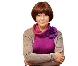 Флера Даминова об авторской керамике