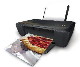 HP представляет принтеры для выгодной печати дома