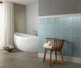Ремонт в ванной: 10 советов на чем сэкономить