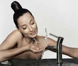 Централизованное водоснабжение: 5 шагов