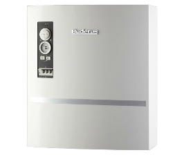 Электрокотел: плюсы и минусы