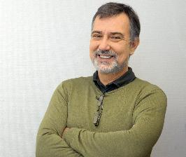 Николай Белоусов о жизни в деревянном доме