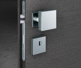 FSB добавляет геометрии дверям