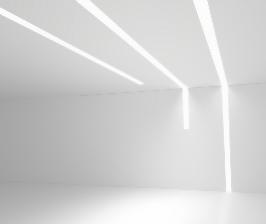 <span>Flos</span> дарит технический свет