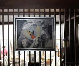 Искусство на высоте птичьего полета с «ВЕТРО ММ»