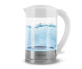 Марка element укрощает стихию воды