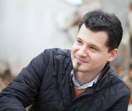 Леонид Лозбенко о промдизайне в России