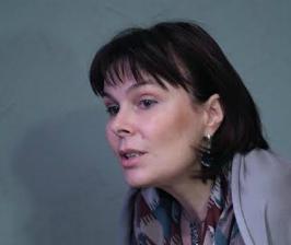 Ольга Верешкина об удачной планировке гардеробной