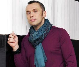 МШД приглашает на мастер-класс Майка Шилова