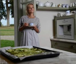 BoConcept разыгрывает кулинарное путешествие