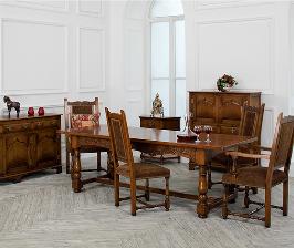 Мебель Woodright теперь в строймаркете «Василеостровский»
