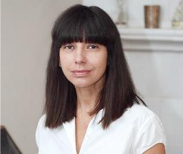 Ольга Тимянская о месте живописи в жилом интерьере