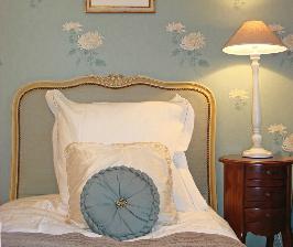 Спальня для девочек в классическом стиле: дизайнер Анастасия Михайлова