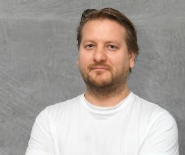 Вадим Кондрашев об искусстве в жилом и офисном интерьере