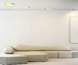 Centrsvet.ru выпускает лампы для дома будущего