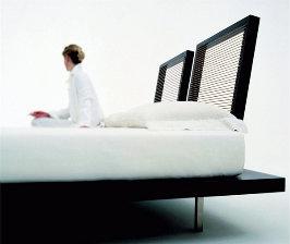Изголовье без кровати