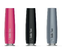 Stadler Form выпускает парфюм для дома